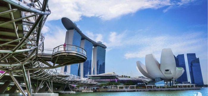 艺术不再登陆新加坡?