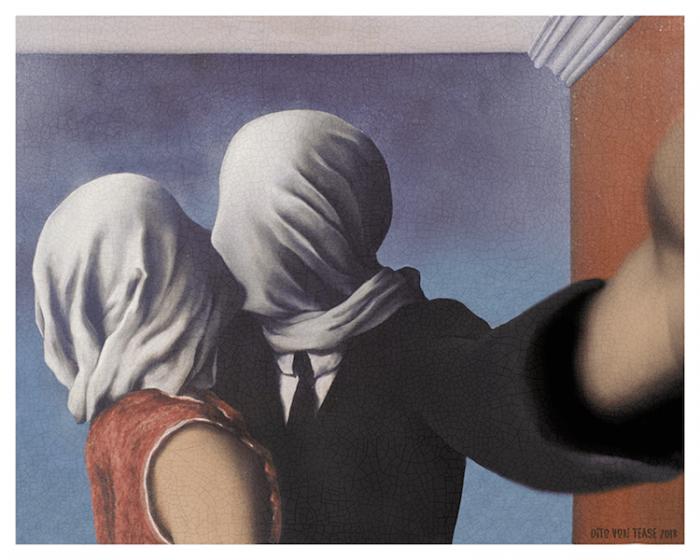 selfie-portrait-paintings-classicool-dito-von-tease-8