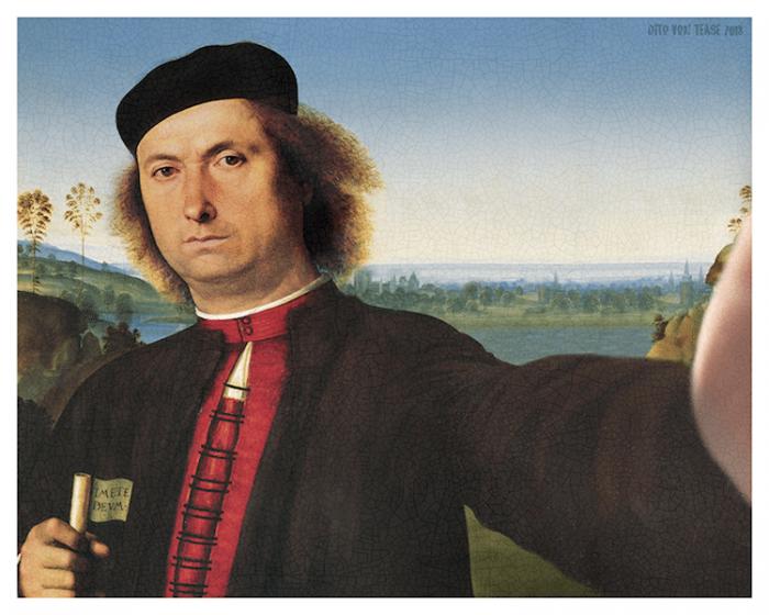 selfie-portrait-paintings-classicool-dito-von-tease-9