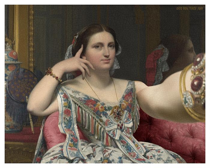 selfie-portrait-paintings-classicool-dito-von-tease-12