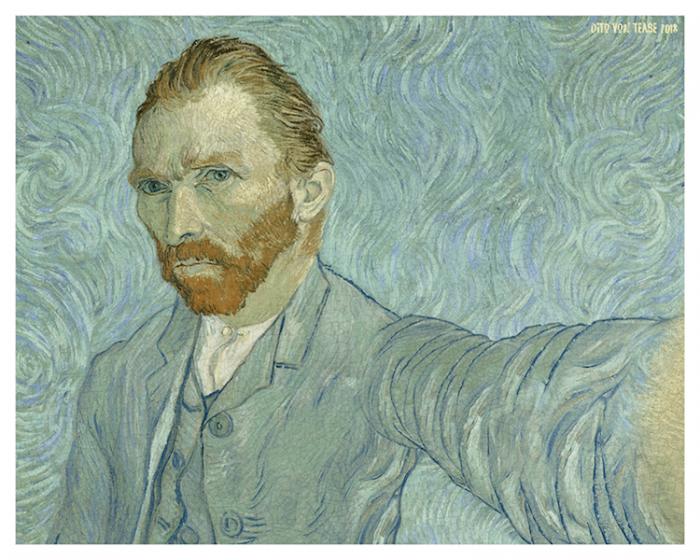 selfie-portrait-paintings-classicool-dito-von-tease-21