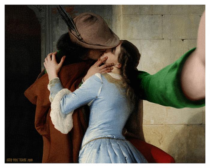 selfie-portrait-paintings-classicool-dito-von-tease-20