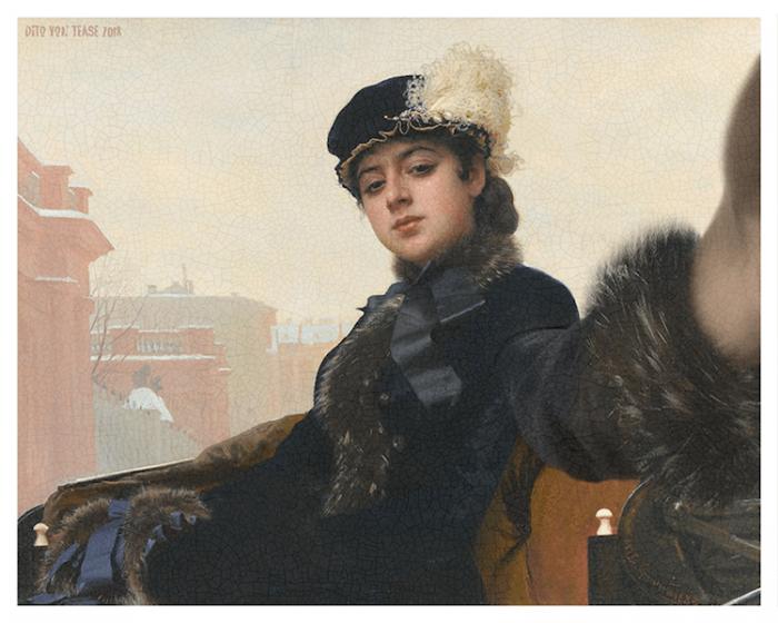 selfie-portrait-paintings-classicool-dito-von-tease-24