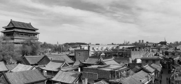 500余件史料北京市档案馆里还原北平和平解放