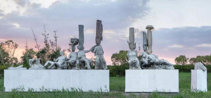 公共艺术节 如何避免成为公共-艺术劫