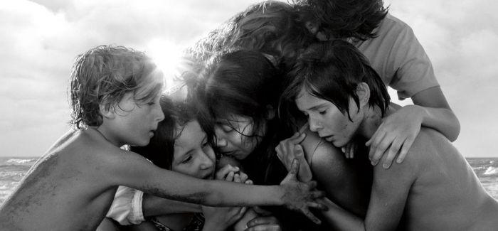 阿方索·卡隆凭借《罗马》再获美国导演工会奖