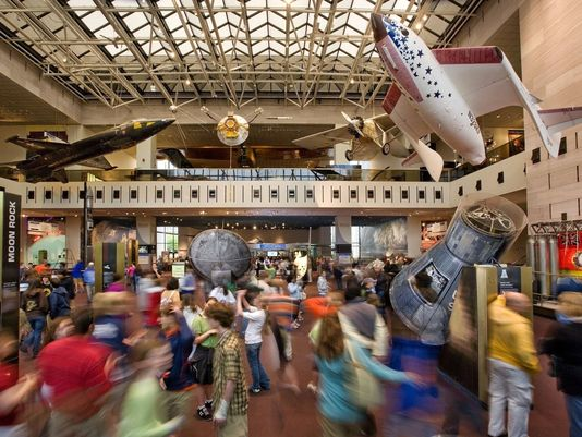 1392217122000-Museums-for-Families