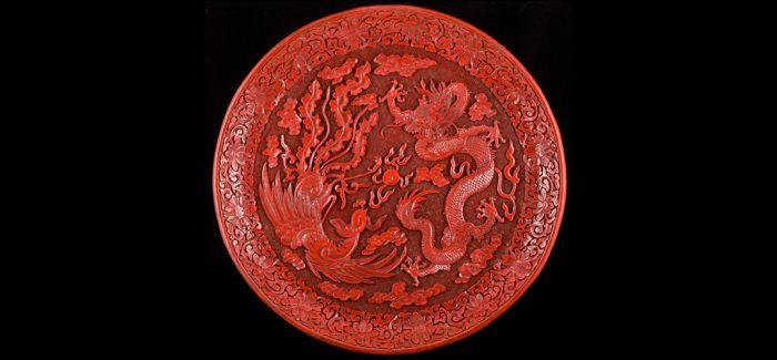 浅析中国漆器8000年