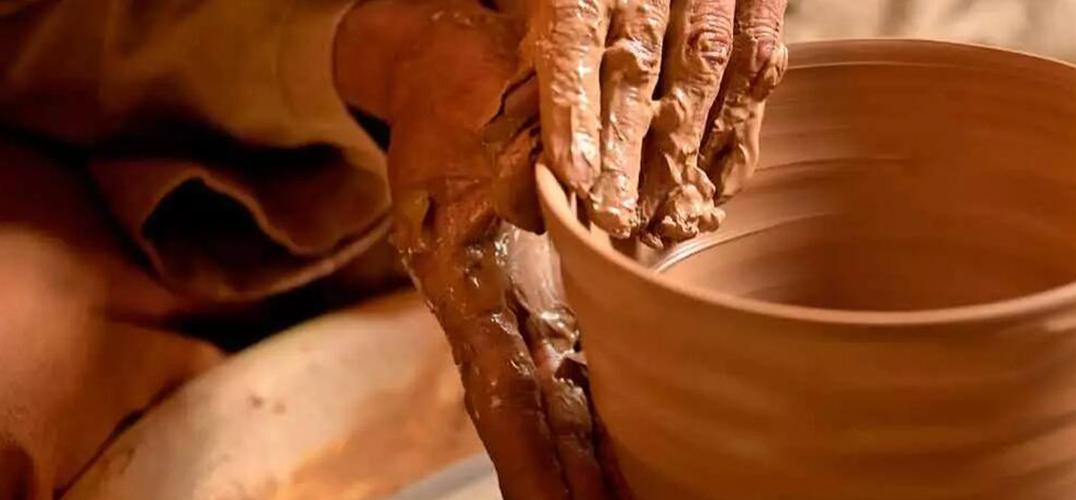 手工艺的复兴是否为传统文化的复兴?