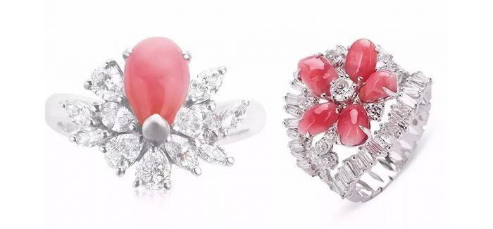 如何挑选珍珠