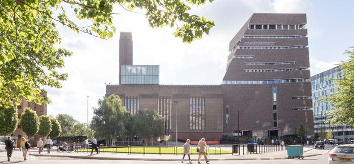 现代建筑对公共空间改造有何启示?
