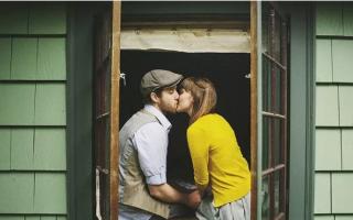24位艺术家写给爱人动人的情书