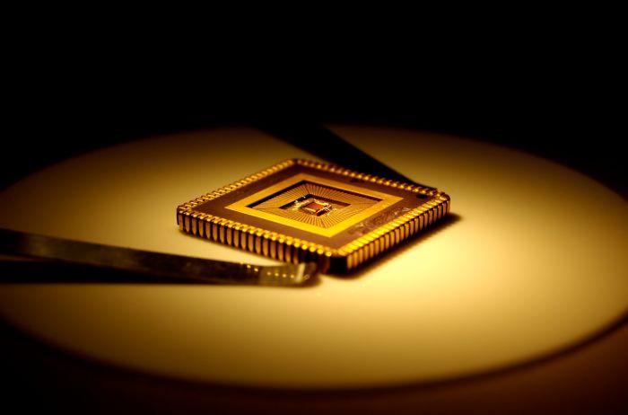AI-Chip-Startup-Teaser