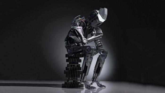AI-DS-MSc
