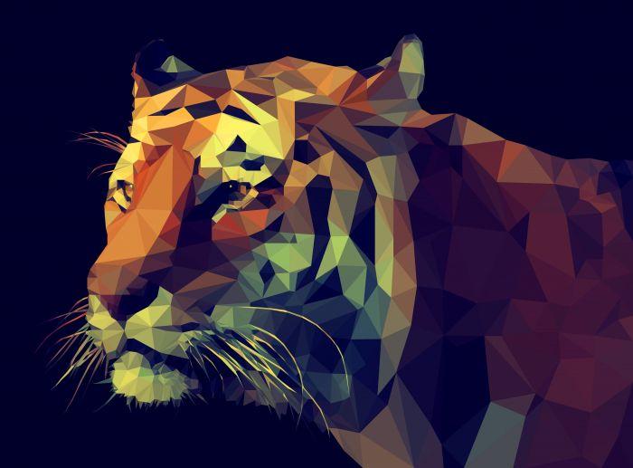 Polygon-Tiger-Widescreen