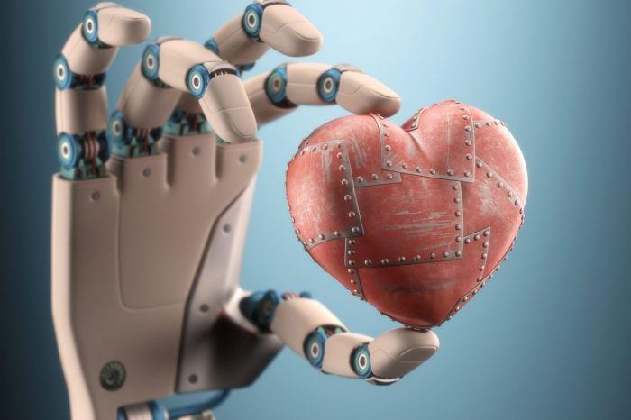 20160329144058-robotic-hand-heart-love-ai