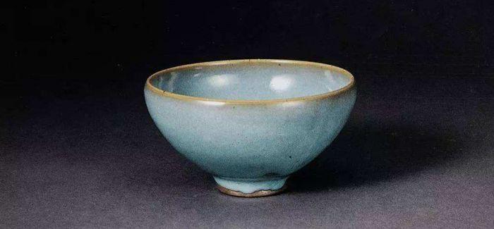 器以载道 茶器中的宋瓷之美