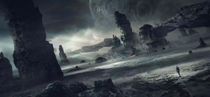 刘慈欣&詹姆斯·卡梅隆:最好的科幻电影都是原创