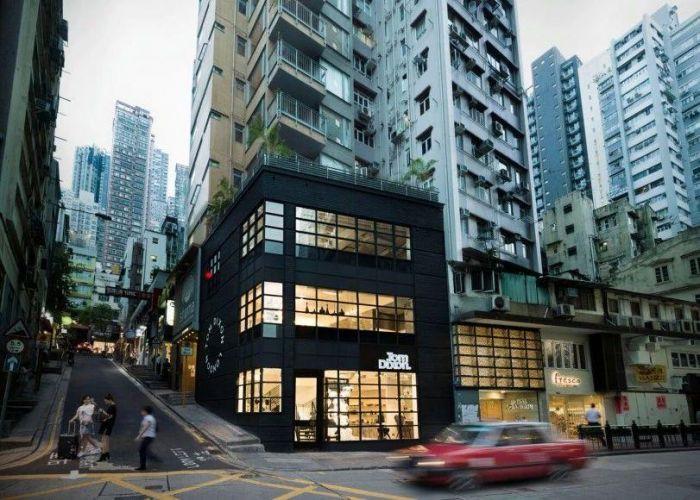 经过多年设计与工程论证,2009年动工,,为什么说粤港澳大湾区是未来中国城市群的样板