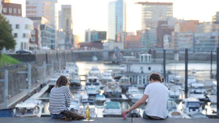 为什么说粤港澳大湾区是未来中国城市群的样板