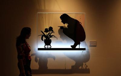 浅谈艺术品拍卖如何入门?