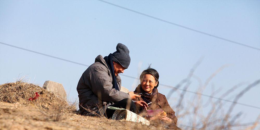 5分钟带你盘点三大电影节中获奖的华语片