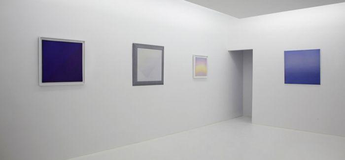 比利时画廊Axel Vervoordt Gallery扎根香港