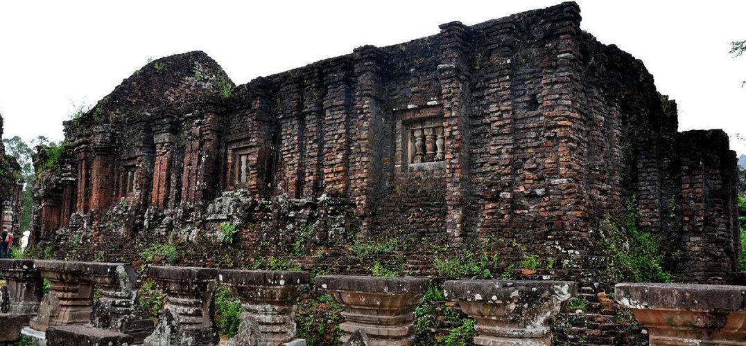 澜湄六国专家共商文化遗址保护合作