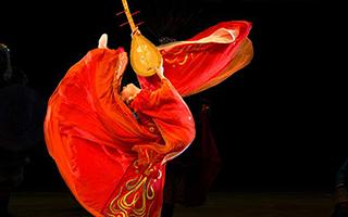 北京戏曲艺术职业学院新增钢琴调律木偶表演专业
