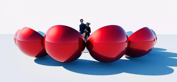 """2019""""设计上海""""的看点有哪些"""