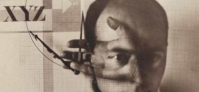 霍克尼肖像画作领衔伦敦战后及当代艺术晚间拍卖