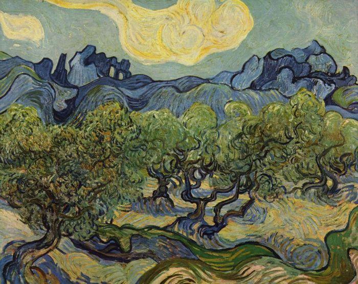 Vincent_Willem_van_Gogh_064_OBNP2009Y10093