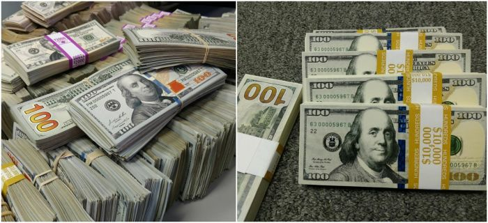 rjrbanknotes