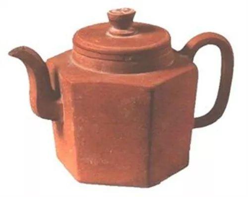 初春 来一壶好茶