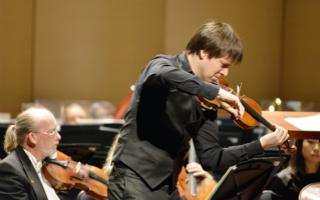 令人惊艳的克利夫兰管弦乐团