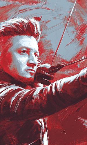 《复仇者联盟4:终局之战》的正确打开方式