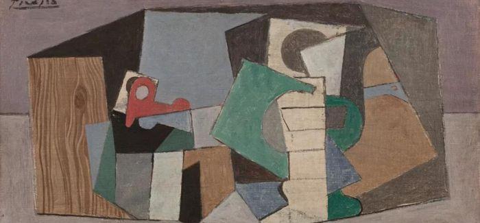 佳士得巴黎将迎来印象派及现代艺术拍卖