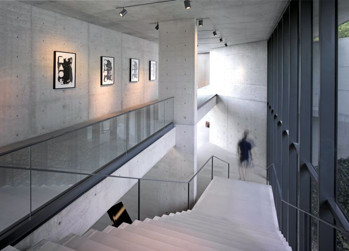 tadao-ando-architecture_and-hs-83