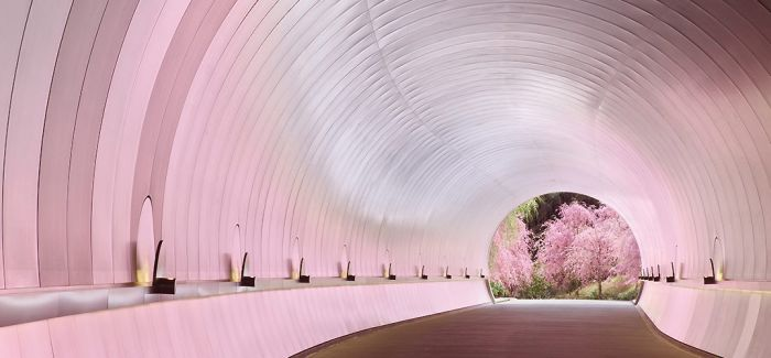 看禅画如何影响日本侘寂之美
