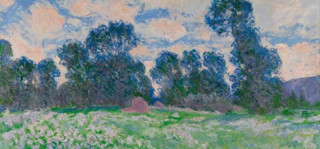 毕加索 培根等艺术家作品将在纽约上拍