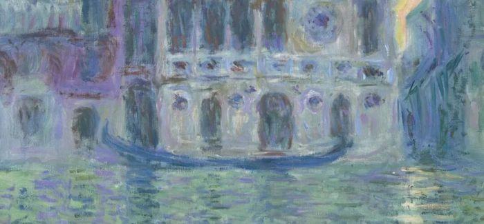 莫迪里阿尼领衔纽约二十世纪艺术周