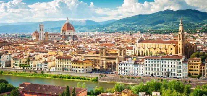 意大利这样保护文化遗产 值得借鉴