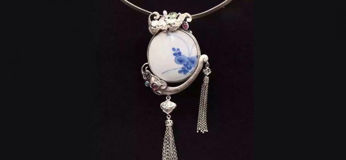 什么样的陶瓷可以称之为珠宝