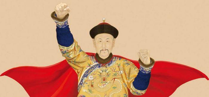 """""""网红""""故宫之路:一切以提升观众体验为中心"""