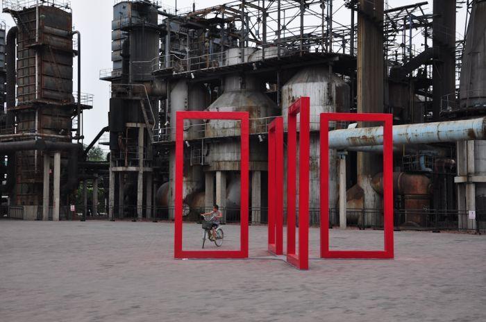 艺术电商可以取代画廊吗?