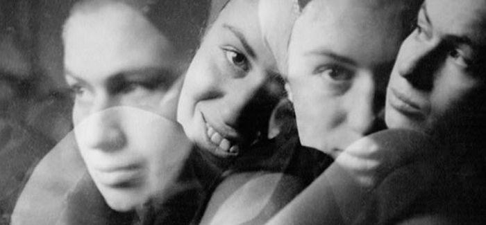 包豪斯摄影 从拉兹洛·莫霍利-纳吉开始
