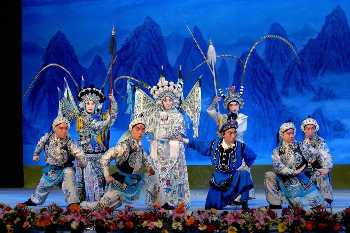 peking-opera-in-London