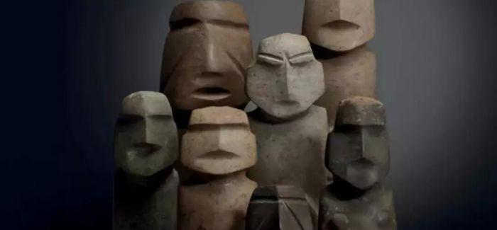 90件莫斯卡拉艺术品领衔佳士得巴黎