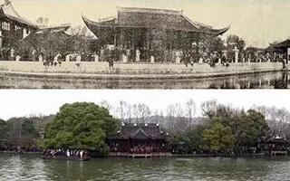 中国美术学院校友会发展座谈会在杭州召开