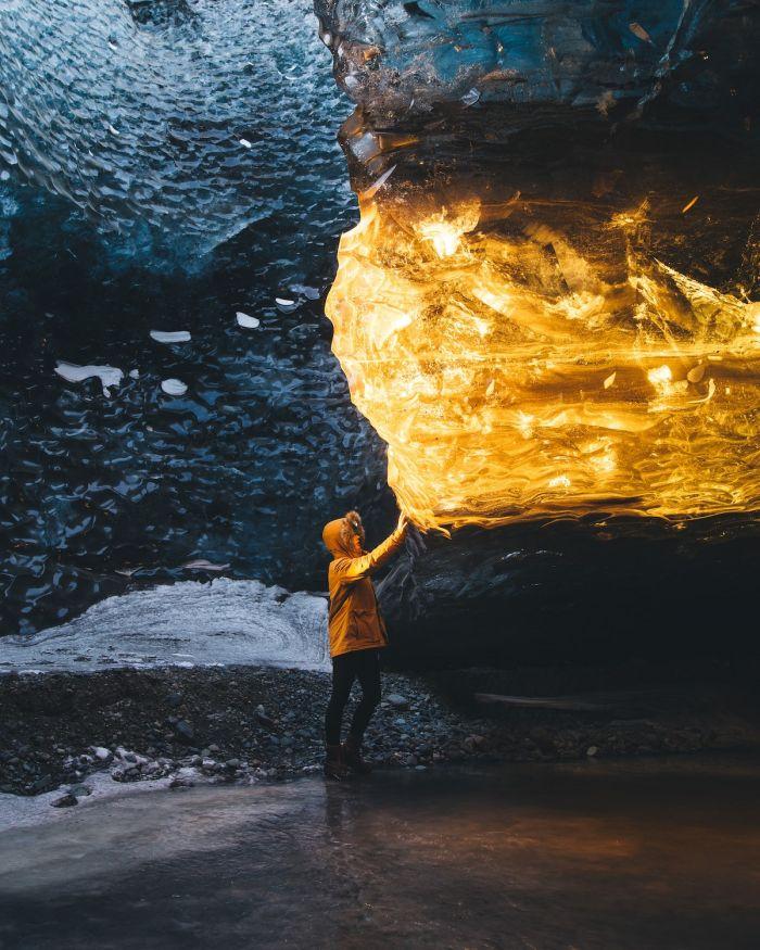 iceland-ice-caves-sarah-bethea-4